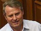 Депутата-вбивцю Лозінського передчасно випустили на волю