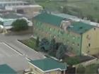 Луганський прикордонний загін, який обстрілювали терористи, передислоковано