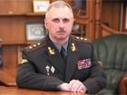 Михайло Коваль: «Усі, хто мріяв про громадянську війну мають про неї забути»