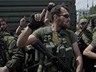 На сході Луганщини знищено та поранено до 30 терористів