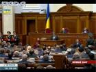 Порошенко: «Крим є і буде українським, крапка!»