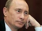 Порошенко по телефону поговорив з Путіним про реалізацію мирного плану на Сході України