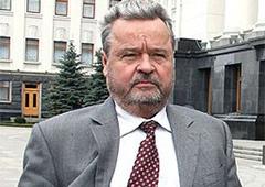 Президент висловив співчуття в зв'язку зі смертю Івана Плюща - фото