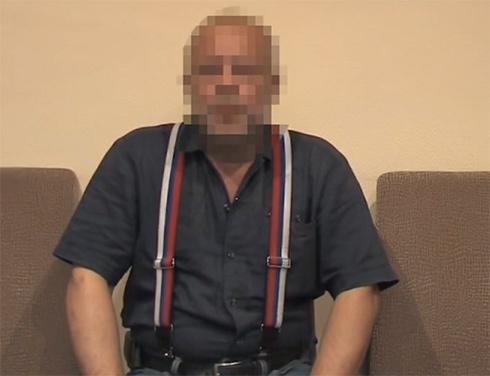 Професор столичного вишу для здійснення диверсій ще з 2005 року був завербований ФСБ РФ - фото