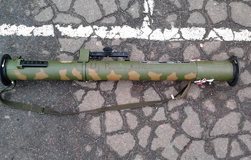 Режим припинення вогню на сході України лишається, переговори з терористами продовжуються? - фото