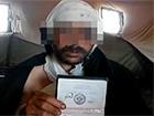 Росіянин з Рязанської області приїхав за гроші вбивати українців