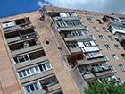 Терористи обстрілюють жилі квартали Слов'янська, загинуло не менше 8 мирних жителів – Інформаційний спротив