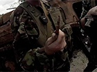 Терористи використовують заборонені Женевською конвенцією розривні кули