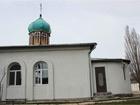 У Криму бандити-«козаки» захопили церкву Київського Патріархату