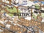 У Шахтарському районі на Донеччині кордон лишається відкритим – ДонОДА