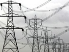 У Слов'янському районі 40 населених пунктів залишилися без електропостачання