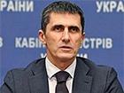 В ході АТО загинуло 125 українських силовиків – Ярема