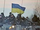 В районі Ямпіля та Закотного сили АТО знищили біля 200 бойовиків, загинуло 4 українських військовослужбовця