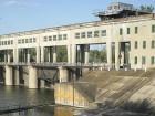 Внаслідок артобстрілу зупинено канал «Сіверський Донець-Донбас», загинуло двоє комунальників