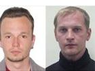 За шпигунство в зоні АТО затримано знімальну групу російського телеканалу «Звезда»