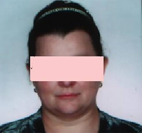 Затримано «бабу Наташу», яка керувала штабом ДНР по Маріуполю - фото