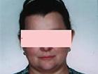 Затримано «бабу Наташу», яка керувала штабом ДНР по Маріуполю