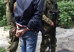 Затримано зловмисників, метою яких було створення Дніпропетровської народної республіки - фото