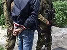 Затримано зловмисників, метою яких було створення Дніпропетровської народної республіки