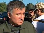 Аваков: Залізничні шляхи підривають за наказом Безлера, щоб обкладати даниною поїзди