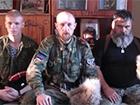 Бабай та інші козаки дезертирували від Гіркіна-Стрелкова