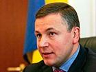 КПП «Червонопартизанськ» взято під контроль сил АТО