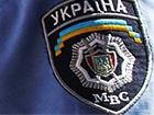 Міліціонери затримали заступника начальника «горлівської міліції» ДНР