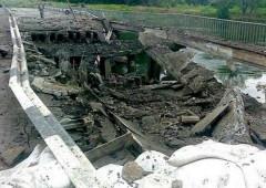 Міноборони: Бойовики ведуть широкомасштабну мінну війну - фото