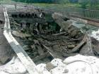 Міноборони: Бойовики ведуть широкомасштабну мінну війну