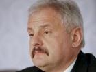На колишнього заступника Захарченка наділи браслет стеження