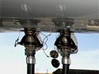 На Житомирщині двоє військовослужбовців збували авіаційне пальне