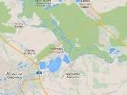 Нацгвардія звільнила від бойовиків селище Закотне під Слов'янськом