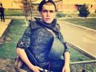 Немитий російський солдат похвастався обстрілом території України