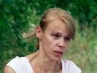 Неперевершена брехня російського «Першого каналу»: у Слов'янську дитину прибили до дошки оголошень, а матір прив'язали до танка