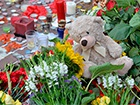 Об 11-ій на Майдані відбудеться панахида за загиблими
