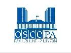 ОБСЕ визнала Росію «грубим» окупантом України