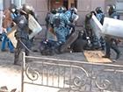 Оприлюднено список чиновників, які винні у вбивствах мітингувальників Майдану 18-20 лютого