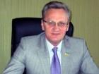 Правоохоронці затримали заступника Штепи. Партія регіонів його виправдовує