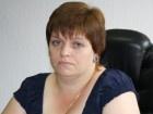 Прокуратура взялась за сепаратизм секретаря Лисичанської міськради, комуністки Тетяни Вінник