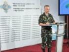 РНБОУ: Українські Су-25 могли збити з Росії