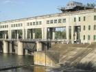 Робота каналу «Сіверський Донецьк – Донбас» знову призупинена