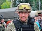 Розпочато звільнення міста Дзержинськ