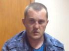 СБУ затримала мінометника, який обстрілював житлові квартали Луганська
