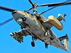 В Україну залітали 6 російських вертольотів
