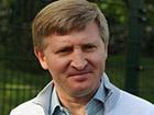 Ярий захисник Донбасу Ахметов відмовився допомагати донбаським біженцям
