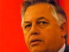 З фракції КПУ вийшло 6 депутатів