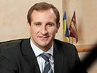 Застрелили мера Кременчука Олега Бабаєва
