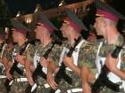 23 та 24 серпня в центрі Києва буде обмежено рух і транспорту і людей