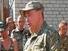 Добровольчий батальйон «Айдар» може стати спецпідрозділом ЗСУ
