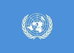На екстреному засіданні РБ ООН: «Росія – архітектор насилля» - фото